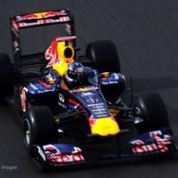 Vettel idei kilencedik pole-ját szerezte meg Spában