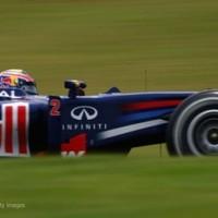 Mark Webber idei első győzelmének örülhetett az évadzáró Brazil Nagydíjon