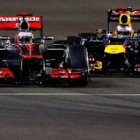 F1 Hogyan látják Vettel szerencséjét a rivális csapatok vezetői