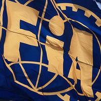 F1 Jövőre a kisebb szabálytalanságokat a motorok teljesítményének időszakos csökkentésével büntetnék