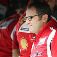 A Ferrari senkivel sem konzultált a FOTA-ból való kilépéssel kapcsolatban