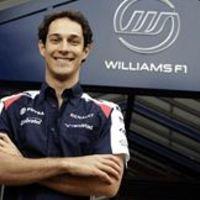 F1 A Williams Senna javulását várja
