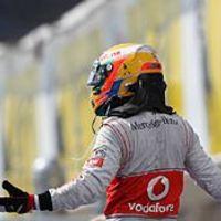 F1 Hamilton: Még mindig van esélyem a világbajnoki címre