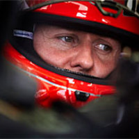 F1 Tovább folyik a tippverseny - Sokan Schumachert és Raikkönent tartják esélyesnek a nyolcadik győzelemre