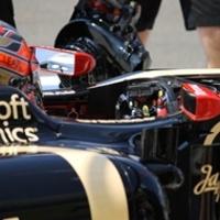 F1 Grosjean: Kimi azt tette, amit tennie kellett