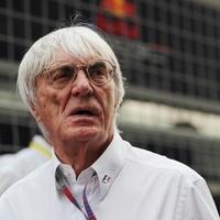 Ecclestone szerint a Mercedes Brawn nélkül is boldogulna - Az F1 vezére megkezdte idei jóslatait