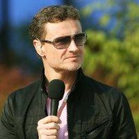 Coulthard szerint az USA-ban vissza kell állítani az F1 renoméját