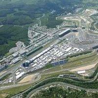 F1 Európai pályák furcsa háborúja - A Nürburgring, és a Red Bull Ring