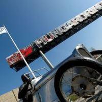 F1 Egyenesen a Hungaroringre - Idén is van lehetőség ingyenes utazásra, kedvezményes belépőkre