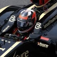 F1 Kimi Räikkönen és a Red Bull - Különvélemények