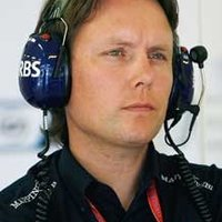 Sam Michael Koreában int búcsút a Formula-1-nek