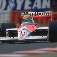 A McLaren cáfolja a Honda csatlakozásáról szóló híreszteléseket