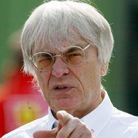 Túl a szezon felén F1 Monológ (3. rész)