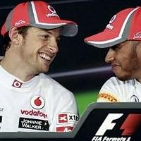 F1 Hamilton számára a McLarennél elkezdődött a visszaszámlálás, az idei célok azonban nem változtak