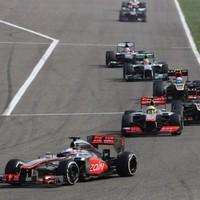 F1 Egy titkos téli találkozó döntése: Idén kevesebb lesz a büntetés