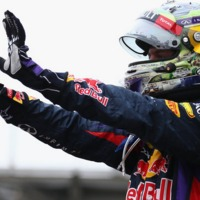 F1 Mágikus számok - Az idei szezon rekordjai és mérföldkövei