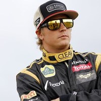 F1 Győzni sosem könnyű, de megpróbálni azért érdemes - Räikkönen sikeres visszatérésének nyomában (3. rész)
