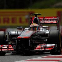 F1 Martin Whitmarsh: Bárcsak értenénk mindent