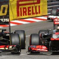 F1 Räikkönen: A legjobb pilóták mindig tisztességesek egymással