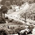 F1 A legendás Spa legendás nyertesei