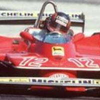 Különleges megemlékezésre készül a Ferrari