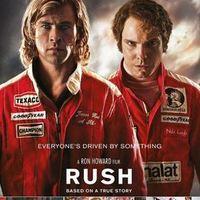 F1 Első kézből a Rush című film születéséről - Interjú Ron Howarddal
