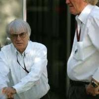 Az F1-es versenypályák nem engednek a 18-ból