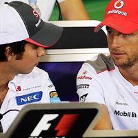 F1 Button idén különleges szezon elé néz - többen is esélyesnek tartják a címre