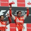 Ez az én versenyem lett volna - Massa 2009,Budapest
