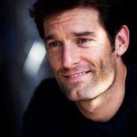 F1 Webber a Paralimpiáról, az F1 biztonságáról és egy fiatal pilótáról