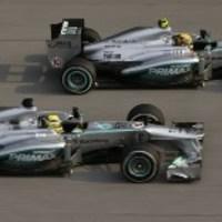 F1 Bűnös vagy ártatlan - A Mercedes egy FIA-tól kapott e-mail-lel bizonyítaná saját ártatlanságát