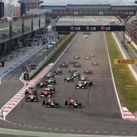 F1 A 2015-ös versenynaptár és néhány fontos szabályváltozás