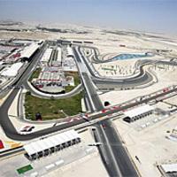 Ecclestone módosításokat tervez a 2012-es versenynaptárban