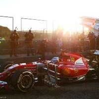 F1 Versenyzők véleménye az új autókról