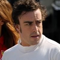 F1 A Ferrarinál senki nem lepődött meg az időmérőn elért eredményen