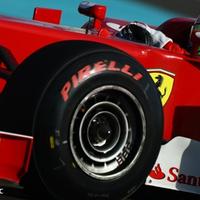 Pirelli: Mindig van jóslatunk arra, hol végeznek az autók, de nem hinném, hogy ezt elárulhatnám
