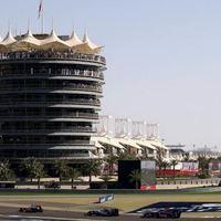 F1 Fogadjunk? - Bahreini esélyek