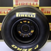 A Pirelli tesztek első napján Felipe Massa bizonyult a leggyorsabbnak