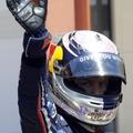 Valenciában újra Red Bull elsősor