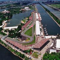 F1 A Kanadai Nagydíj 2024-ben is a versenynaptár része lehet