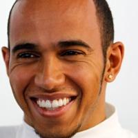 F1 Hamilton jó tanácsa Vettel új csapattársának, Ricciardónak