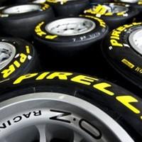 Hivatalos! Jövőre a Pirelli lép a távozó Bridgestone helyére
