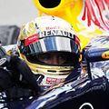 F1 Vettel: Ez nem volt szép Lewistól