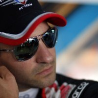 F1 Glock reméli, hogy az F1 változni fog, mert így semmi köze a sporthoz