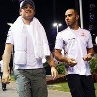 F1 A Red Bull szerint Hamilton nélkül gyengébb lesz jövőre a McLaren