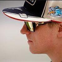 F1 Räikkönen mindig is bízott a Lotus erejében