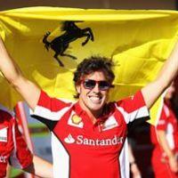 F1 Domenicali: A Ferrarinak és Alonsónak össze kell tartania
