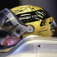 A Mercedes idei legeredményesebb versenyét futotta Spában