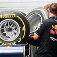 A Pirelli 2013-tól szeretné, hogy a csapatok maguk döntsenek, milyen keveréken versenyeznek
