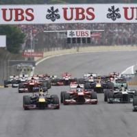 F1 Jövőre a rajtszámokra és a pontrendszerre vonatkozó szabályok is változnak
